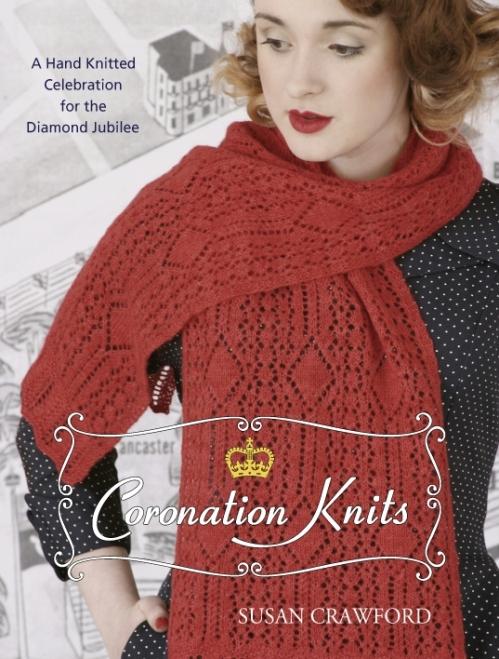 CoronationKnits