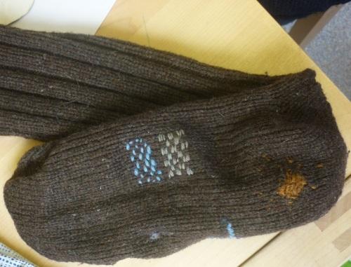 HE_sock_sampler