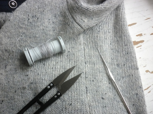 Jumper_Dave_repaired