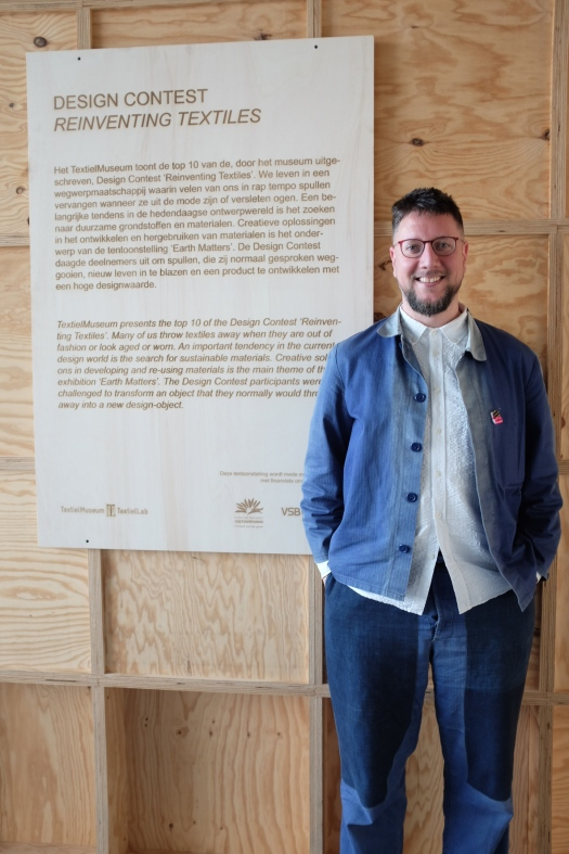 tomofholland textielmuseum design contest top ten